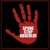 Spune STOP Abuzului